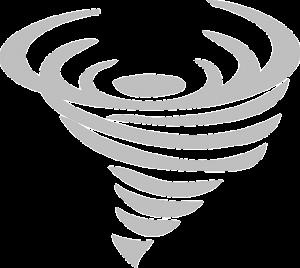 tornado-311711_640