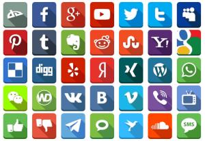 social_longshadow_icons_by_aha_soft_icons-d7ynkqo