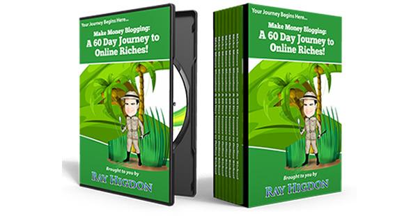 Make-Money-Blogging-600x310
