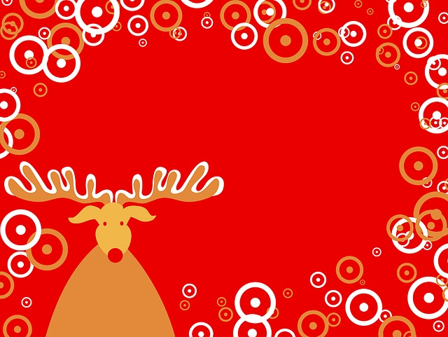 holiday psychology