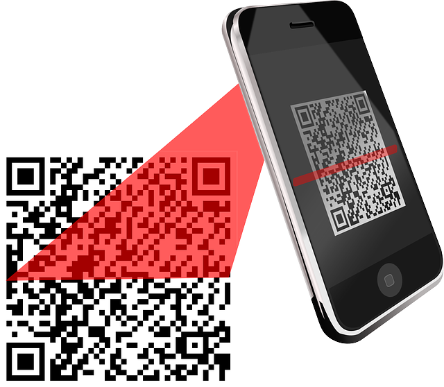 Using QR Codes in Marketing