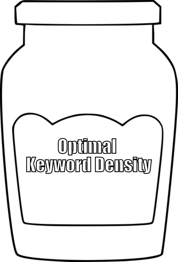 Everything You Need to Know About Optimal Keyword Density